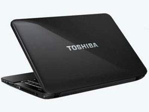 Laptop TOSHIBA ili drugi