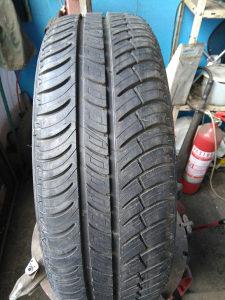 Guma 185/60/15 Michelin.jedan komad iz rezerve!