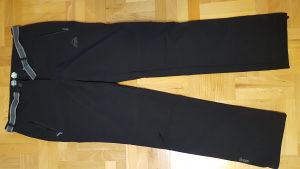 Planinarske hlače, McKinley