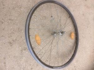 Felge za bicikl