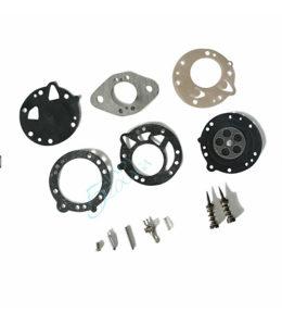 Set za reparaciju karburatora STIHL