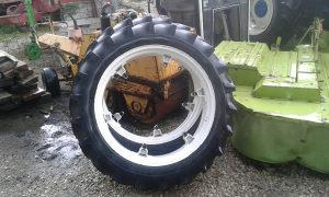 Traktorske gume 8.3 - 44