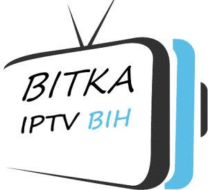 IPTV BIH - BITKA instrukcije pogledaj
