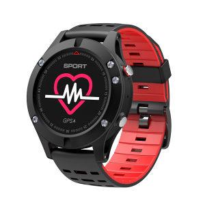 DIGGRO NO.1 F5 Pametni Sat Smart Watch GPS Android iOS