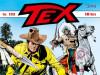 Tex 153 / LUDENS