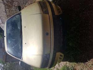 Fiat punto dijelovi 1.2 8v 2000god