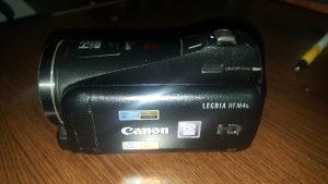 Canon HD Kamera