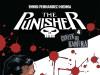 Punisher 4 / FIBRA
