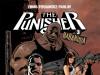 Punisher 3 / FIBRA