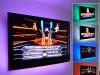 Ambilight svjetlo, LED RGB TRAKA ZA TV, osvjetljenje