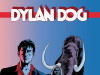 Dylan Dog 34 / LIBELLUS