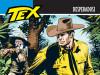Tex 89 / LIBELLUS
