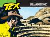 Tex 88 / LIBELLUS