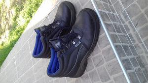 Cipele radne HTZ