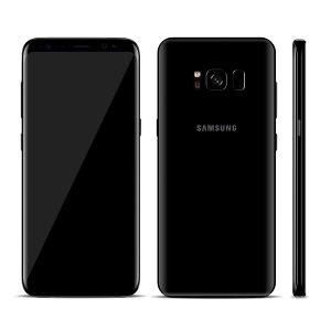 Samsung S8 AKCIJA !!