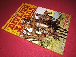 Price s divljeg zapada broj 24