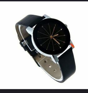Ručni muški sat
