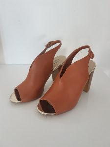 Cipele ženske (uvoz Šwica)