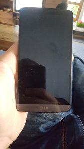 Mobitel lg g3