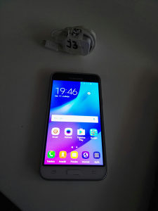 Samsung galaxy j3 2016 duos