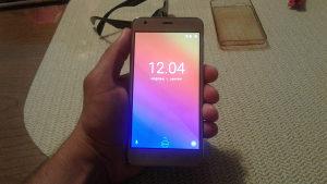 Blackview A7 mobilni
