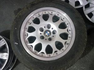 """Felga BMW 17"""""""