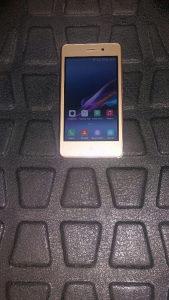 Leagoo mobitel