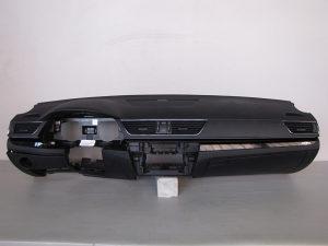 INSTRUMENT TABLA SKODA SUPERB > 16- 3V0857069