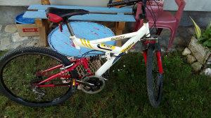 Biciklo 26 inci