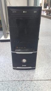 Računar MS Gejming i5-4460/8GB RAM/1T HDD/1GB GT730