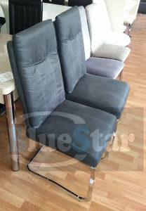 Trpezarijska stolica DC-1702