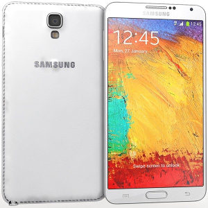 Samung Galaxy Note 3