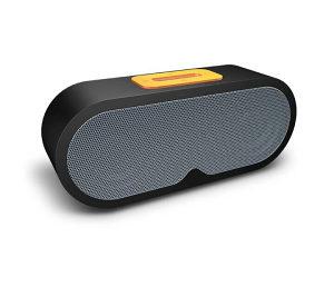 Wi-fi Bluetooth Speaker Zvucnik