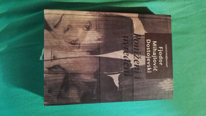 F.M.Dostojevski- Razni naslovi
