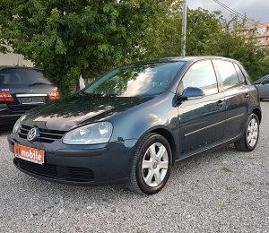 Volkswagen Golf 1.9tdi 065-277-699