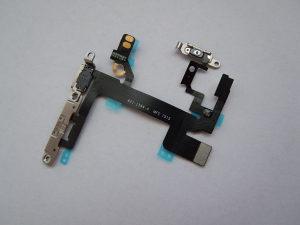 Apple Iphone 5s flet