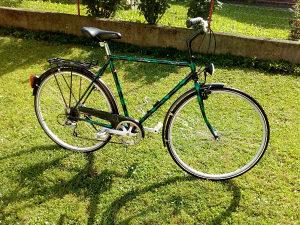 Bicikl CRESTA, FANTASTICAN-NOV, NAJPOVOLJNIJE