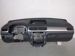 INSTRUMENT TABLA VW CADDY > 15-17 2K5857003CD