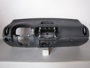 INSTRUMENT TABLA DIJELOVI VW GOLF 5   > 05-09