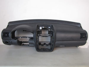 INSTRUMENT TABLA VW GOLF 5 DIJELOVI