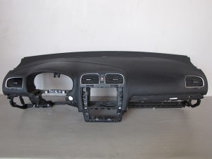 INSTRUMENT TABLA VW GOLF 6 > 08-12 1K1857003