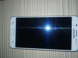J5 2016 Samsung Galaxy