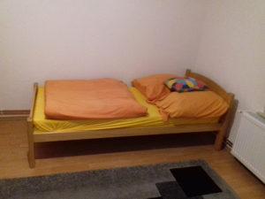 Krevet .