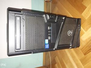 Racunar Intel core i3-3220