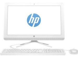 HP 22-b001ny AiO PC