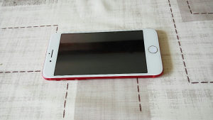 Mobitel Iphone 7