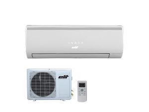 Veliki izbor klima uređaja sa ugradnjom