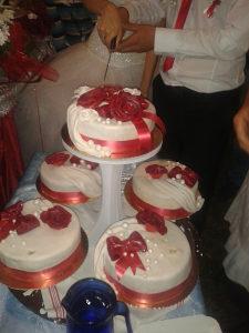 Ugostiteljstvo kolači i torte
