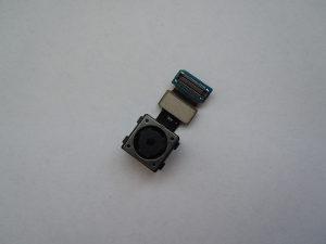Samsung Galaxy Note 3 kamera