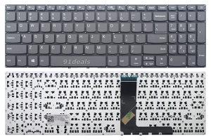 Tastatura za laptop Lenovo Ideapad 320-15 UK